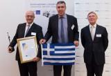 Τα ελληνικά Logistics στην κορυφή!