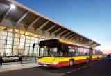 Μεγάλη παραγγελία Solaris στην Βαρσοβία