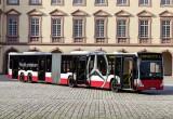 Σύγχρονες λύσεις στην αστική μεταφορά