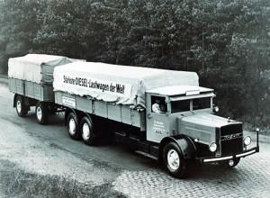 1932 140 hp MAN S1H6