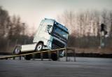 Marketing σε… επεισόδια από Volvo