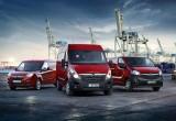Οι αλλαγές στα Opel του 2016