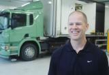 Πόσο Euro 6 είναι τα Scania;