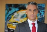 Νέος Διευθυντής Πωλήσεων στη Fiat