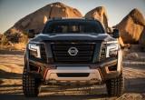 Εντυπωσιακό concept Nissan στο Detroit