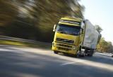 Απεργία διαρκείας ξεκινούν οι οδηγοί φορτηγών στις 4 Φεβρουαρίου!