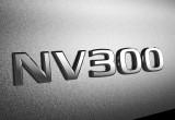 Έρχεται το νέο Nissan NV300, θα αντικαταστήσει το Primastar