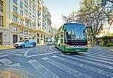 Καραβάνι λεωφορείων Daimler και δωρεάν τεχνικός έλεγχος, έρχεται τον Απρίλιο