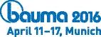 bauma16_logo_1z+date_block_E_4c