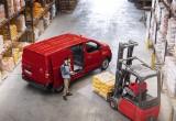 Νέα Peugeot Expert & Citroen Jumpy