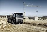 Τετρακίνηση… light από Renault