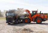 Αυτόνομη… Scania