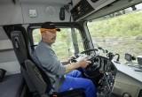 Αλλαγή τρόπου ιατρικής εξέτασης υποψηφίων οδηγών και οδηγών
