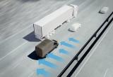 Νέο σύστημα ενεργητικής ασφάλειας στα Ford