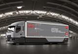 Renault: Το φιλόδοξο project Urban Lab 2
