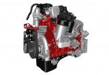 Renault : Δοκιμές 3D εκτύπωσης κινητήρων